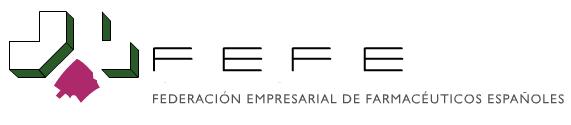 FEFE | Federación Empresarial de Farmacéuticos Españoles