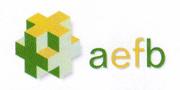 http://fefe.com/asociaciones/aefb