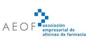 http://fefe.com/asociaciones/aeof