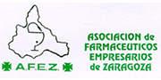 http://fefe.com/asociaciones/afez-zaragoza/