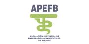 http://fefe.com/asociaciones/apefb