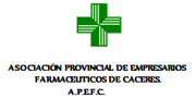 http://fefe.com/asociaciones/apefc