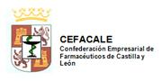 http://fefe.com/asociaciones/cefacale