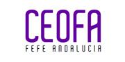 http://fefe.com/asociaciones/ceofa/