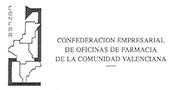 http://fefe.com/asociaciones/confar
