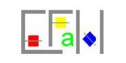 http://fefe.com/asociaciones/efan