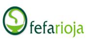 http://fefe.com/asociaciones/fefarioja