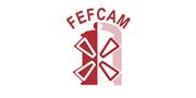 http://fefe.com/asociaciones/fefcam