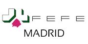 http://fefe.com/asociaciones/fefe-madrid