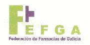 http://fefe.com/asociaciones/fefga