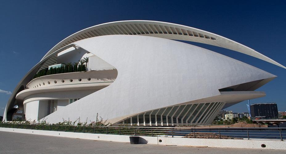 Palau, Valencia