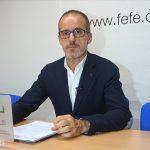 Federación Empresarial de Farmacéuticos Españoles (FEFE)