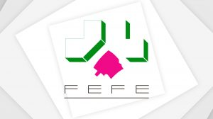 fefe_default
