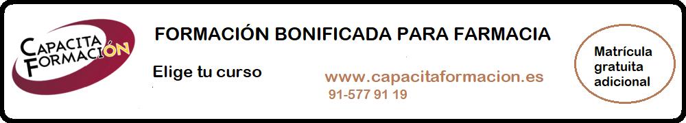 BannerCapacita