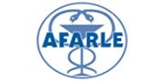Asociación Empresarial de Farmaceuticos de León (AFARLE)