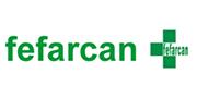 Federación de Farmacias de Canarias (FEFARCAN)