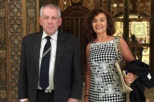 María-José-García-presidenta-FEFGA