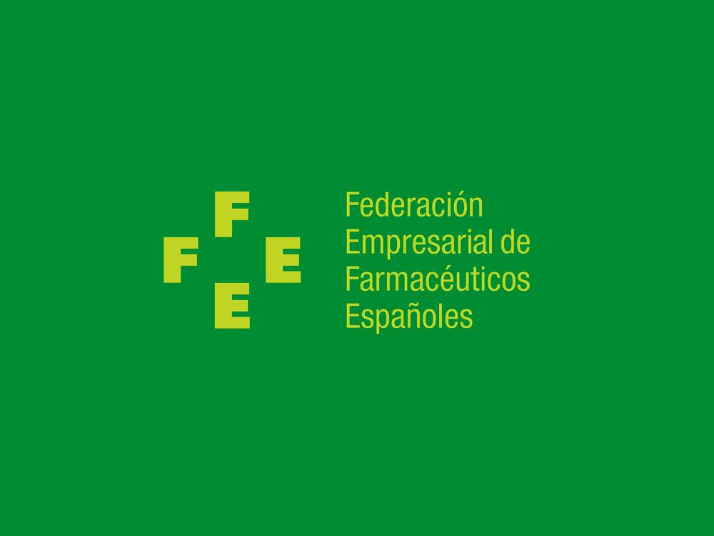 Aportaciones de FEFE al Plan de Acción para Fomentar la utilización de los Medicamentos Reguladores del Mercado en el SNS: Medicamentos Biosimilares Y Medicamentos Genéricos