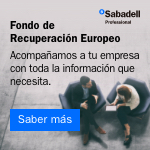 Sabadell_Professional_banner_FRE_150x150_CAS.jpg